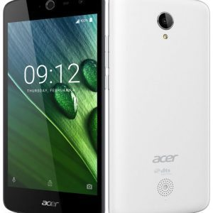 Acer-Liquid-Zest-nutitelefon