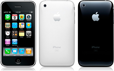 Apple-iPhone-3G-480