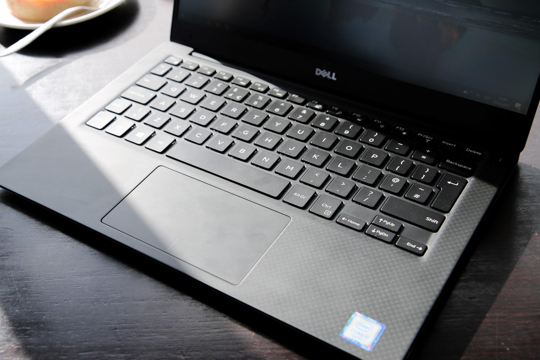 a0041284af3 Dell XPS 13 – ilma reklaamtrikita parim Windowsiga sülearvuti | Kuvar