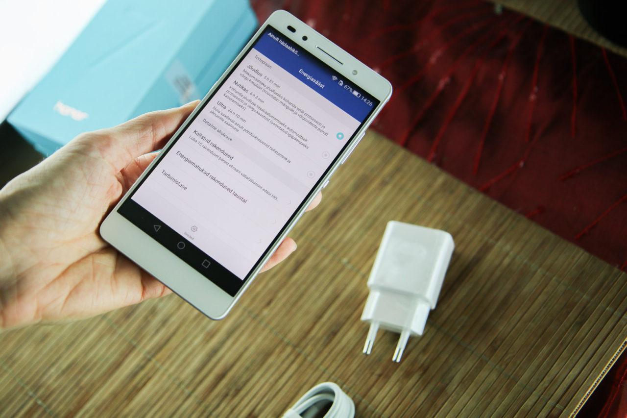 Huawei aku (2 of 2)