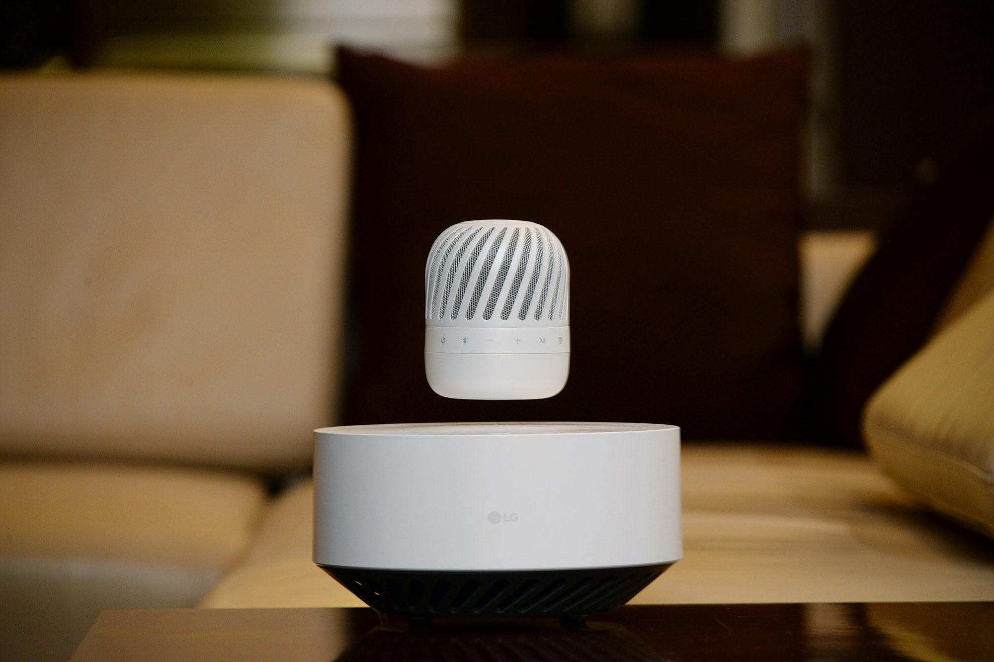 LG-Levitating-Portable-Speaker1