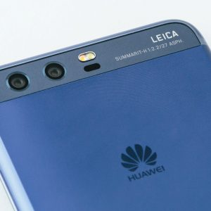 P10 dazzling blue_dual camera (Large)