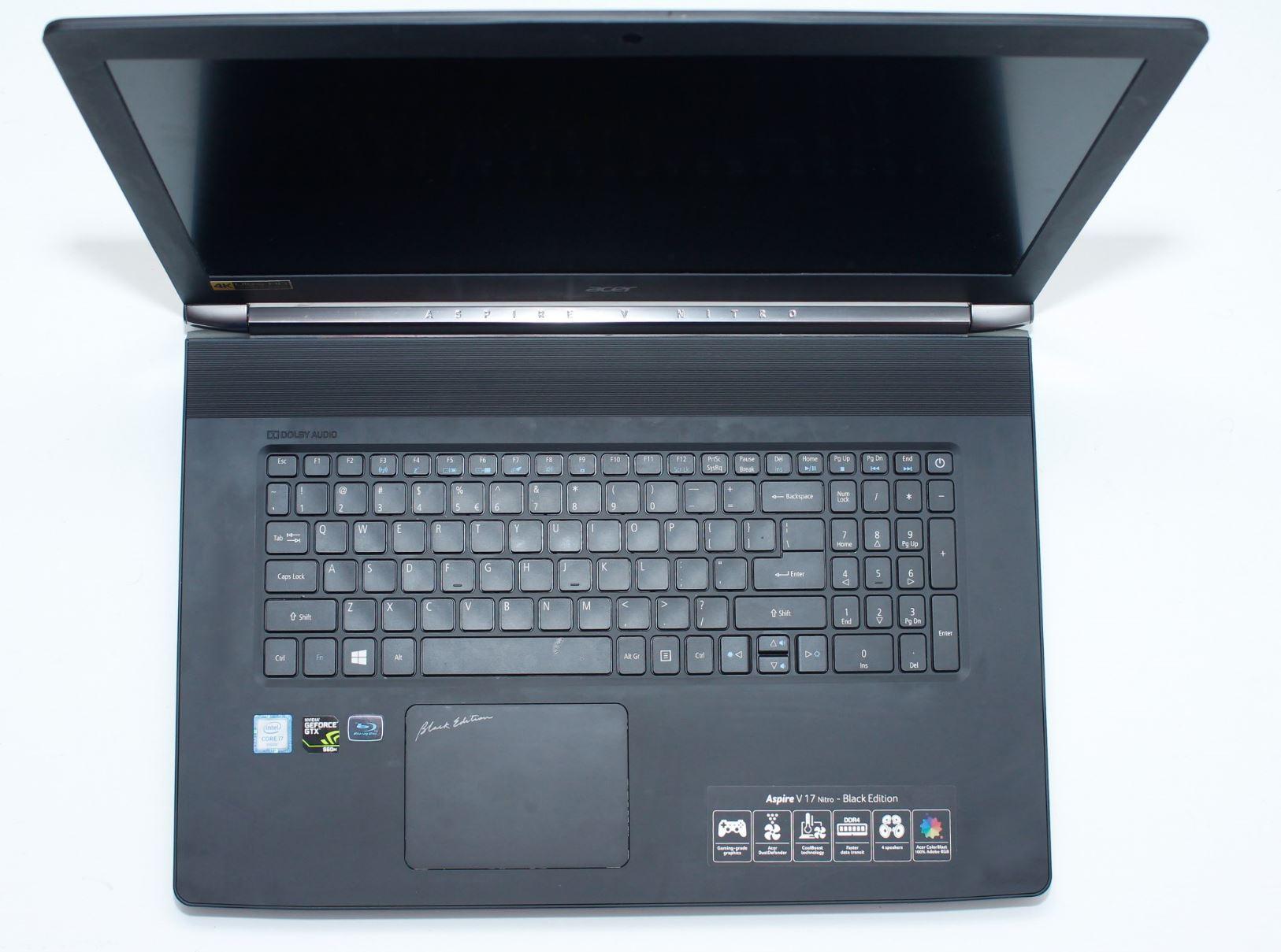 acer nitro arvuti 57684592678925626549856594859548565289