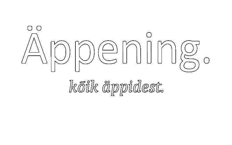 appening logo11