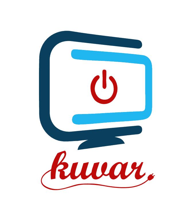 kuvari logo-1 (1)