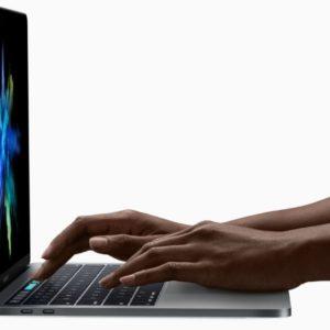 uus macbook pro 289529059649025602789456886578795647298573