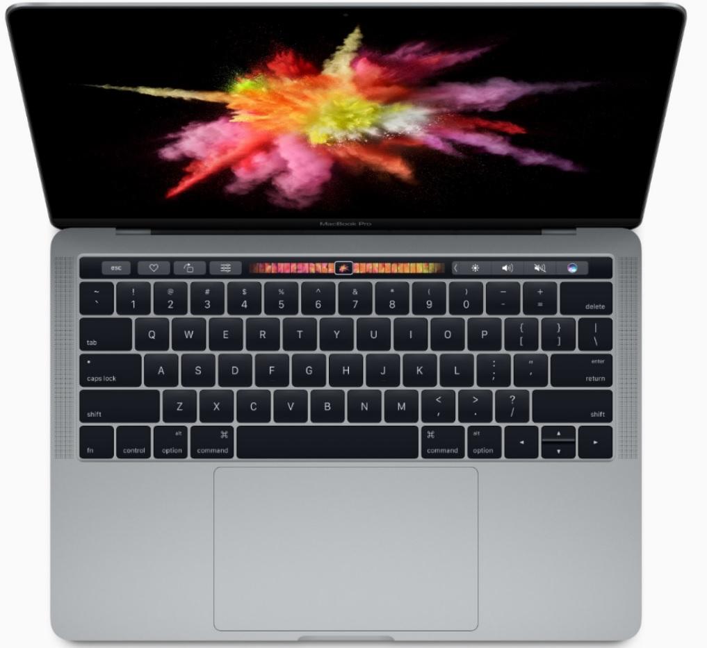 uus macbook pro 98940295025867953785649027583407289532576832587953